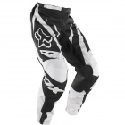 Pantalon Cross FOX 180 Race Pant Black