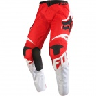 Pantalon Cross FOX 180 Race Red Pant (003)