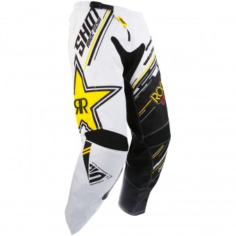 Pantalon Cross SHOT Contact Replica Rockstar Pant