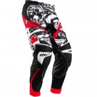 Pantalon Cross Thor Core Volcom S12 Pant Limited Edition