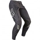 Pantalon Cross FOX Legion Offroad Jersey Charcoal Pant 028