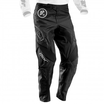 Pantalon Cross Thor Phase Gasket Heather Pant Enfant