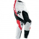 Pantalon Cross Thor Phase Streak Red Pant