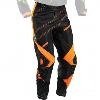 Pantalon Cross Thor Phase Vented Doppler Fluo Pant