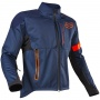 Veste Cross FOX Legion Offroad Navy 007