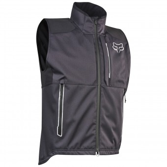 Veste Cross FOX Legion Vest 028