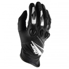 Gants Cross Thor Insulator Black