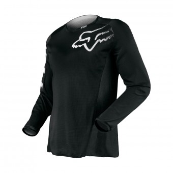 Maillot Cross FOX Blackout 001