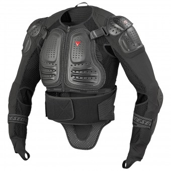 Gilet Cross Dainese Light Wave Jacket D1 2