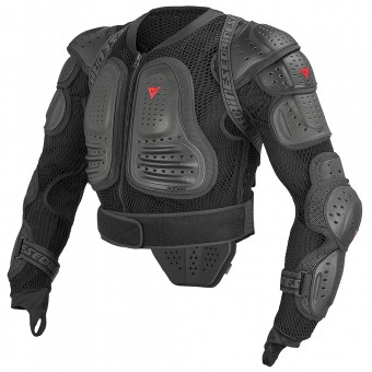Gilet Cross Dainese Manis Jacket D1 55