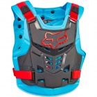 Pare pierre FOX Proframe LC CE Blue Red 149