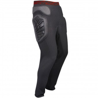 Protections Cross SHOT Protector Pant