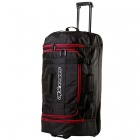 Sacs pilote Alpinestars Excursion Bag