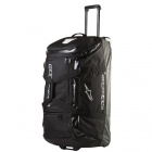 Sacs pilote Alpinestars XL Transition Bag