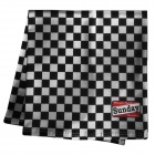 Foulard et tour de cou Sunday SpeedShop Carr�