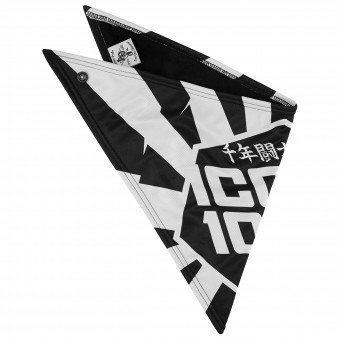 Foulard et tour de cou ICON 1000 Highway Jackknife