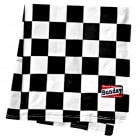 Foulard et tour de cou Sunday SpeedShop Damier