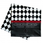 Foulard et tour de cou Sunday SpeedShop Losange