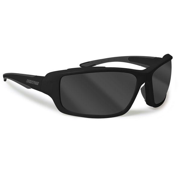 lunettes de soleil bertoni anti reflection ar878 a au meilleur prix. Black Bedroom Furniture Sets. Home Design Ideas