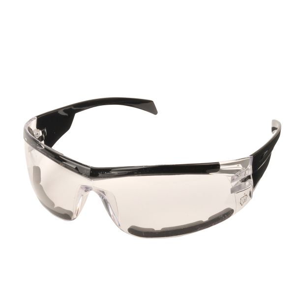 lunettes moto motomod mm01 clair cherche propri taire. Black Bedroom Furniture Sets. Home Design Ideas