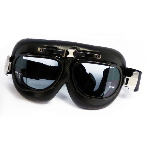 masque moto torx air force noir noir incolore en stock. Black Bedroom Furniture Sets. Home Design Ideas