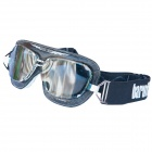 Masque Moto Baruffaldi E.L Supercompetition  Croco 104117
