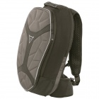 Sac a dos Moto Dainese D-Exchange Backpack L Black