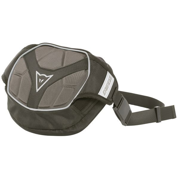 Sac a dos Moto Dainese D-Exchange Pouch L