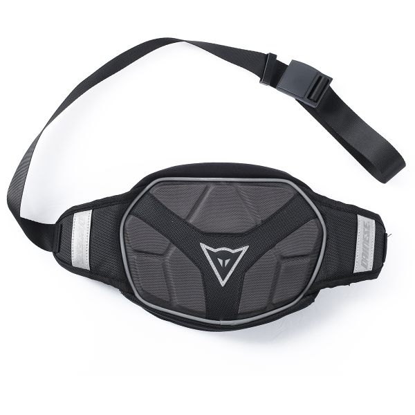 Sac a dos Moto Dainese D-Exchange Pouch S