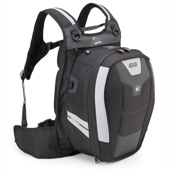 Sac a dos Moto Givi Xstream XS317
