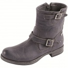 Demi-bottes Dainese Bahia Lady D-Waterproof Black