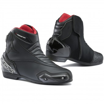 Demi-bottes TCX X-Roadster Waterproof