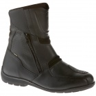 Demi-bottes Dainese Nighthawk C2 Gore-Tex Black