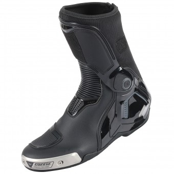 bottes moto dainese torque d1 air black anthracite. Black Bedroom Furniture Sets. Home Design Ideas