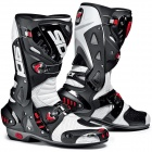 Bottes Moto SIDI Vortice Air Black White