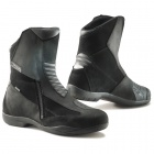 Demi-bottes TCX X-On Road Gore-Tex Black