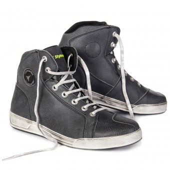 Chaussures Moto Stylmartin Chester
