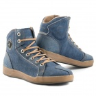 Chaussures Moto Stylmartin Melbourne Jeans