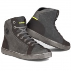 Chaussures Moto Stylmartin Sunset Gris Anthracite