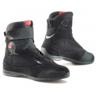 Demi-bottes TCX X-Cube Evo Waterproof Black