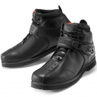 Chaussures Moto ICON Superduty 4 Black