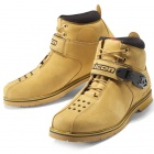 Chaussures Moto ICON Superduty 4 Wheat