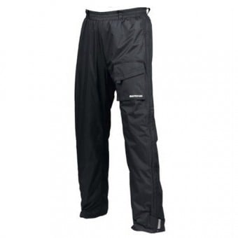 Best of équipement route  Bering Pantalon Chicago
