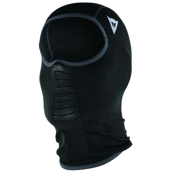 Cagoule Moto Dainese D-Core Balaclava Black Anthracite