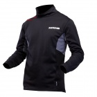 Maillot Froid Bering Top Windstopper
