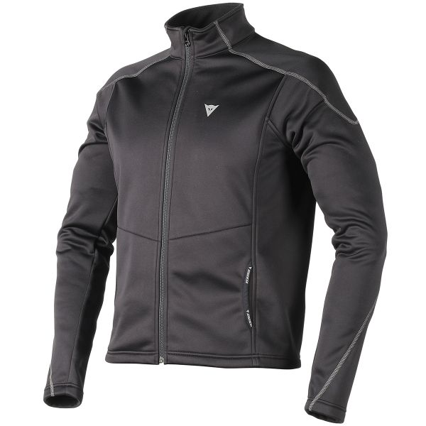 Maillot Froid Dainese No-Wind Layer D1 Black