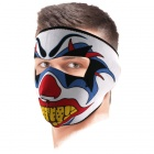Masque Zanheadgear Clown