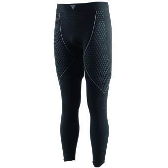 Pantalon Froid Dainese D-Core Thermo Pant LL Black Anthracite