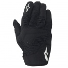 Gants Moto Alpinestars Breeze Air Noir