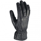 Gants Moto Bering Arizona Perfo